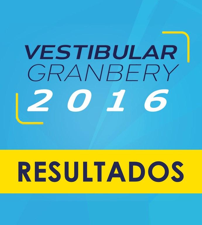 vest results.jpg